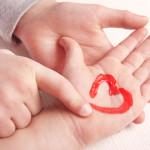 B+Safe_Claves corazón sano