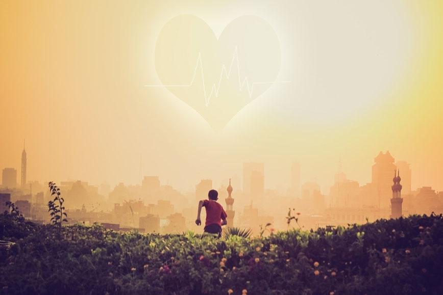 Corazón_deporte_salud_B+Safe