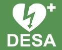 DESA_desfibrilador_señal