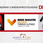 carreras-cardioprotegidas_desfibrilador-doc_2