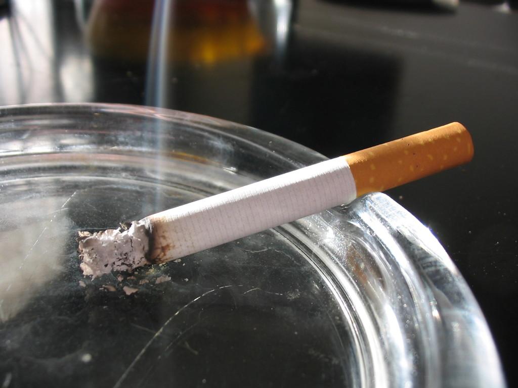 tabaco-wikipedia