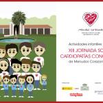jornada-anual-menudos-corazones_proyectovida