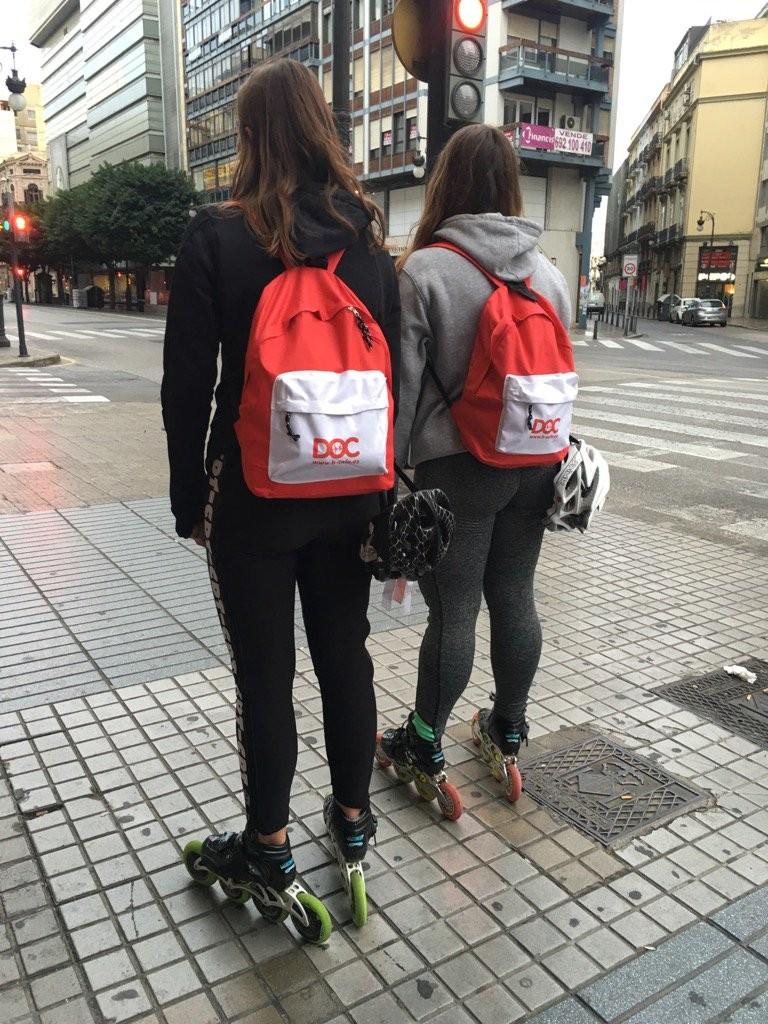 valencia_doc_voluntarios