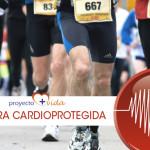 carrera cardioprotegida_2