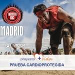 Carrera Cardioprotegida_Farinato Race