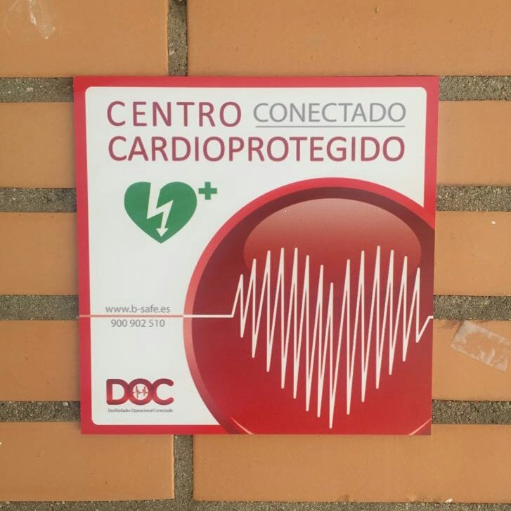 LasFuentes_CentroCardioprotegido