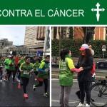 CARRERA_CONTRA_CANCER_CARDIOPROTEGIDA_DOC__PV