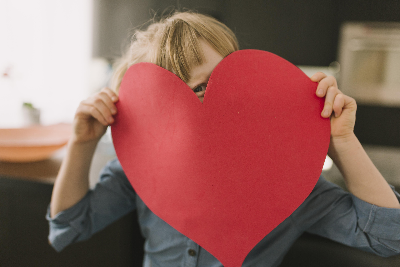 edad del corazón