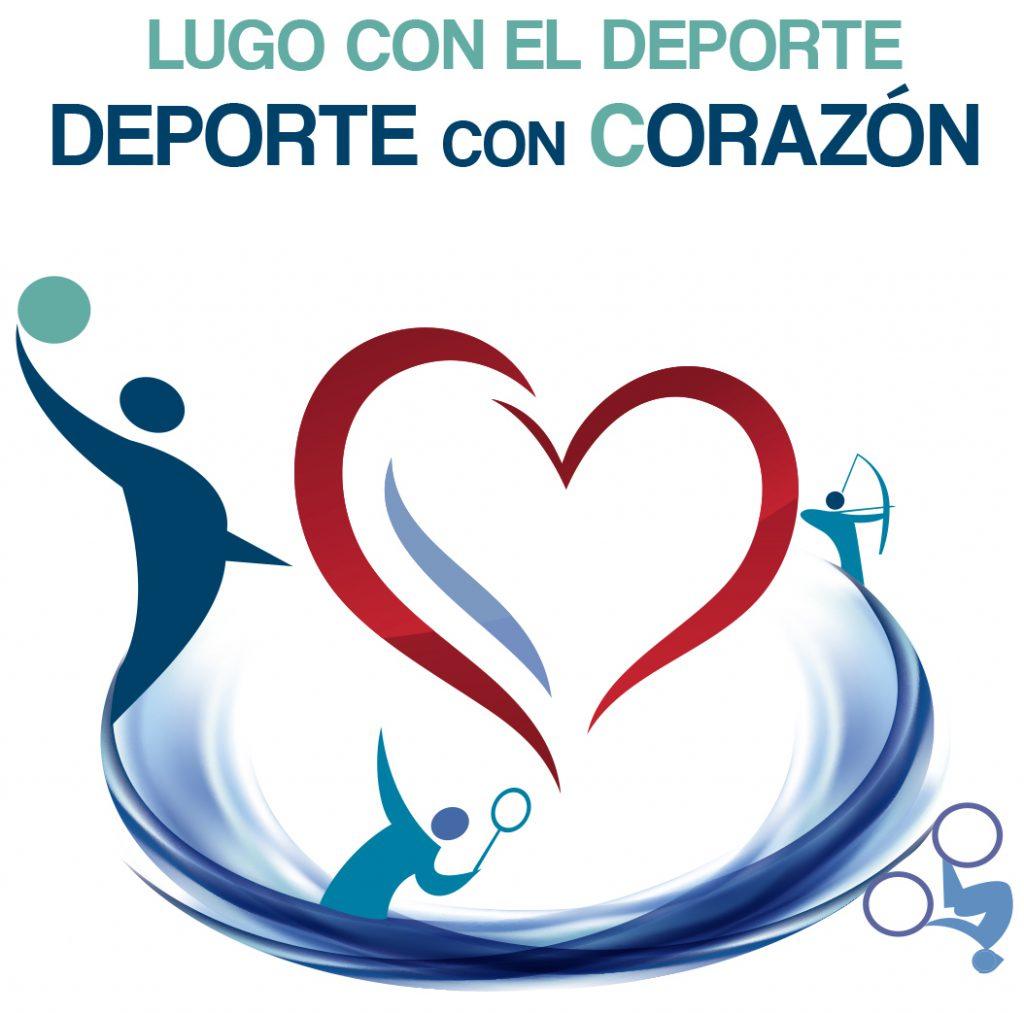 Jornada Multideportiva_Lugo con el deporte